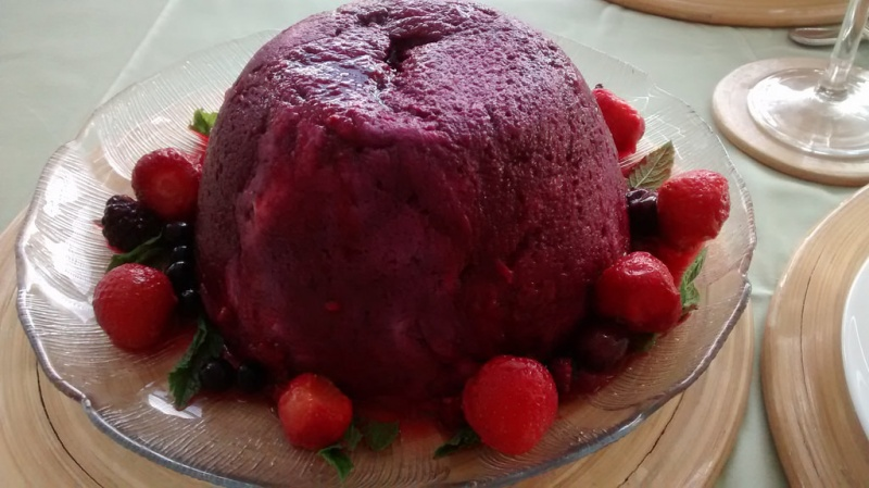 Bestand:Summerpudding.jpg