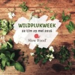 wildplukweek